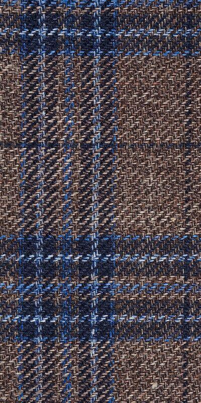Пиджак, жакет, жилетка мужские SUITSUPPLY Пиджак мужской Havana C1332 - фото 2