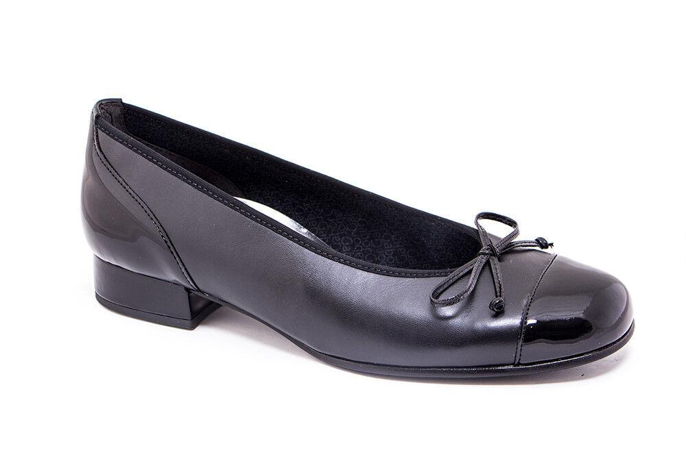 Обувь женская Gabor Туфли женские 06 102 67 - фото 1