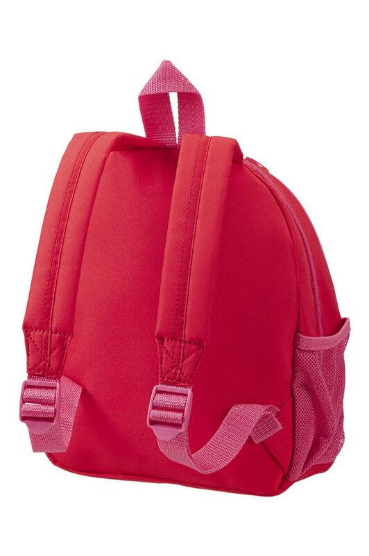Магазин сумок Samsonite Рюкзак Disney Wonder 17C*00 004 - фото 2