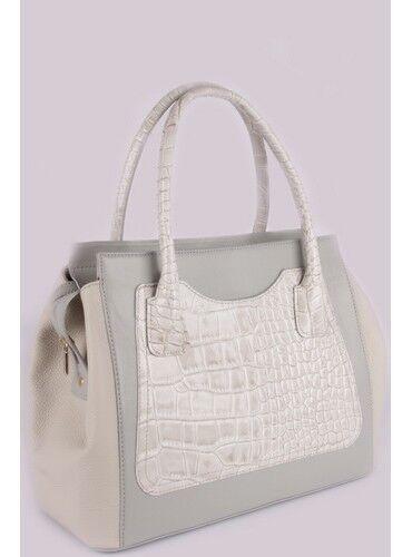 Магазин сумок Galanteya Сумка женская 7216 - фото 4