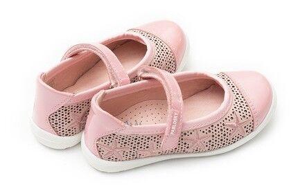 Обувь детская Pablosky Туфли для девочки 317671 - фото 2