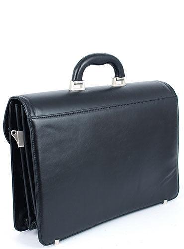 Магазин сумок Galanteya Портфель мужской 26708 - фото 3