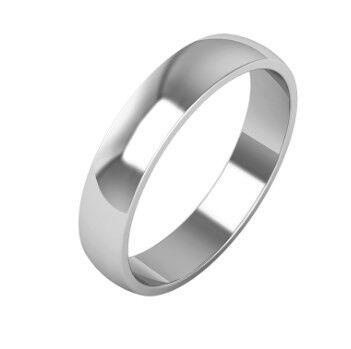 Ювелирный салон ZORKA Кольцо серебряное 0105007 - фото 1