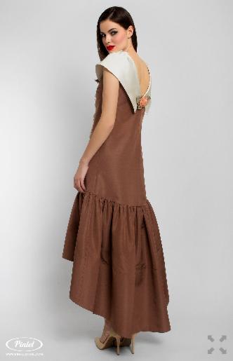 Платье женское Pintel™ Платье Dorcée - фото 2