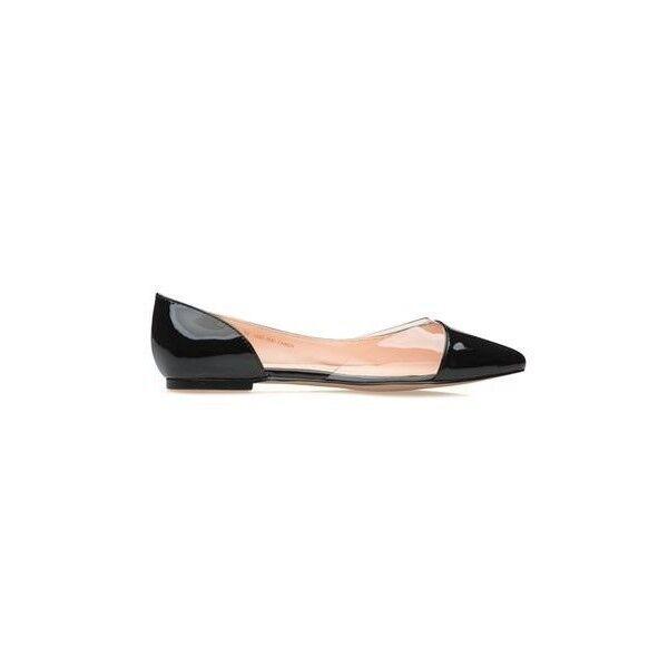 Обувь женская BASCONI Туфли женские K0641-300-500 - фото 1