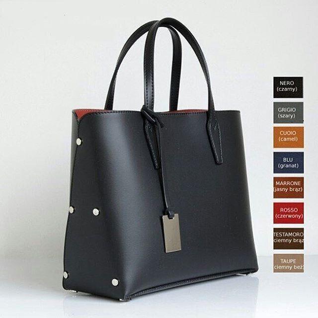 Магазин сумок Vezze Сумка женская 0133 - фото 1