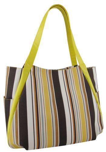 Магазин сумок Galanteya Сумка женская 3510 - фото 1