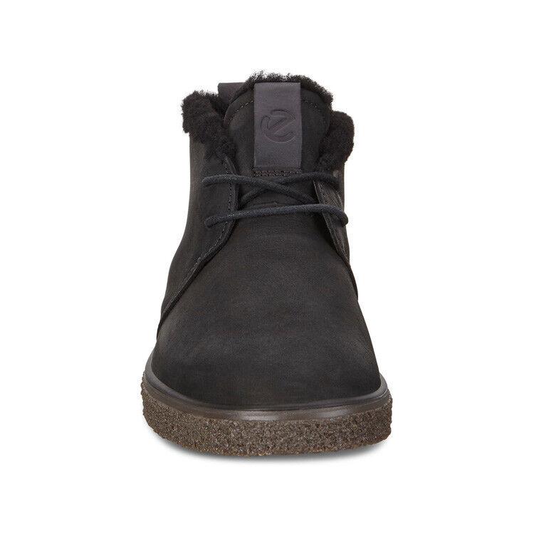 Обувь женская ECCO Ботинки CREPETRAY 200433/02001 - фото 4