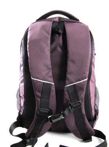 Магазин сумок Galanteya Рюкзак молодежный 23715 - фото 3