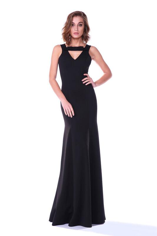 Платье женское Isabel Garcia Платье BB990 - фото 1