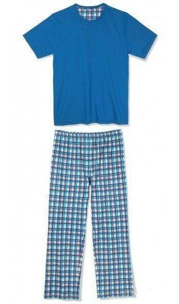 Одежда для дома мужская Embajador Пижама мужская EMN-005 - фото 1