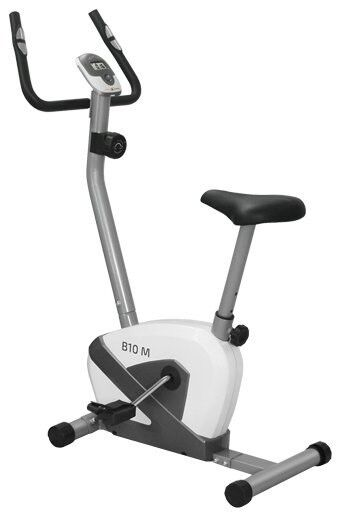 Тренажер AppleGate Велотренажер B10 M - фото 1