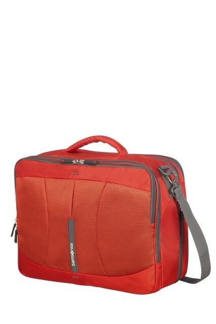 Магазин сумок Samsonite Сумка дорожная 4MATION 37N*00 004 - фото 1