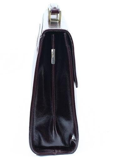 Магазин сумок Galanteya Портфель мужской 23815 - фото 2