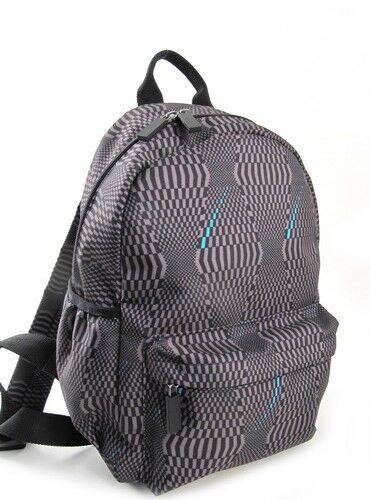 Магазин сумок Galanteya Рюкзак молодежный 26415 - фото 1