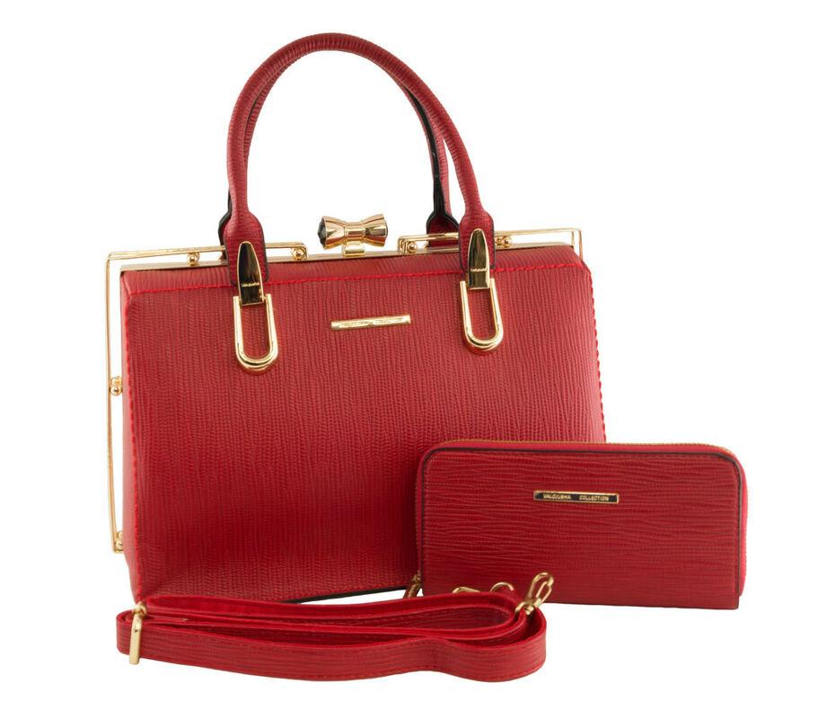 Магазин сумок Valojusha Комплект 7154 - фото 1
