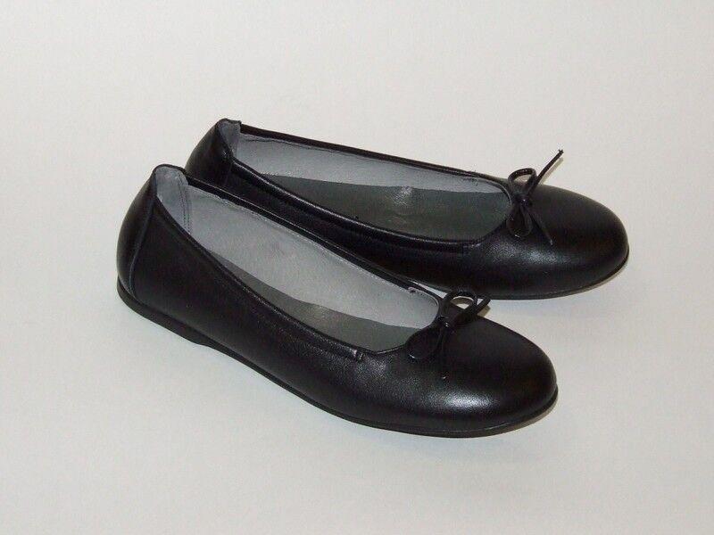 Обувь детская Superfit Туфли для девочки 0-00194-01 - фото 2