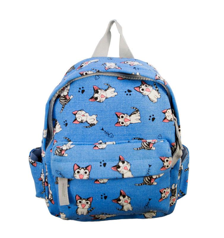 Магазин сумок Rozan Рюкзак 2802MA-2.4 - фото 1