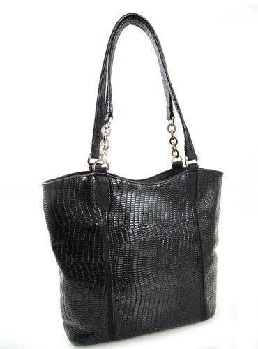 Магазин сумок Galanteya Сумка женская 5415 - фото 4