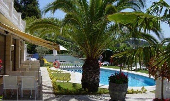 Туристическое агентство Санни Дэйс Пляжный авиатур в Испанию, Коста Брава, Bonsol 2* - фото 3