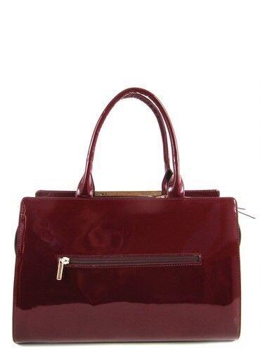 Магазин сумок Galanteya Сумка женская 7116 - фото 3