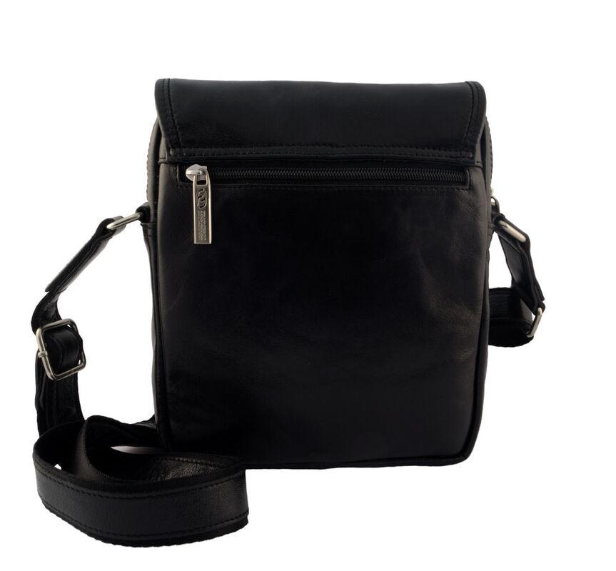 Магазин сумок Francesco Molinary Сумка мужская 513-36102-060 - фото 3