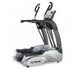 Тренажер True Fitness Эллиптический тренажер XCS900 (CS900E) - фото 1