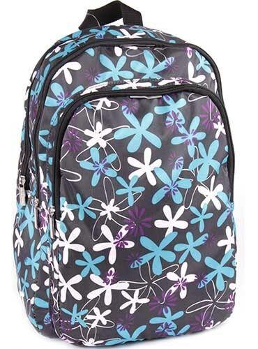 Магазин сумок Galanteya Рюкзак школьный 2917 - фото 6