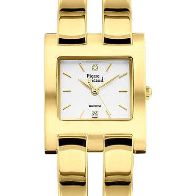 Часы Pierre Ricaud Наручные часы P21075.1113Q - фото 1