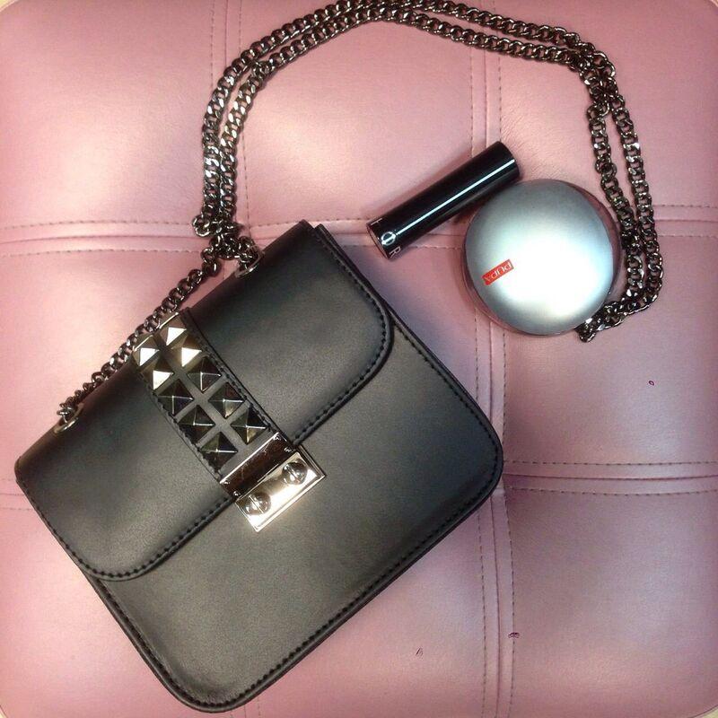 Магазин сумок Vezze Сумка женская 0141 - фото 1