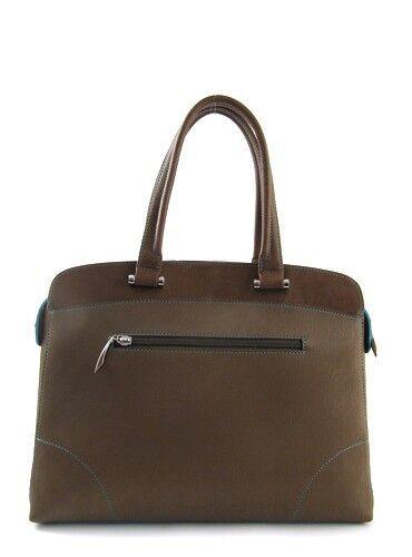 Магазин сумок Galanteya Сумка женская 2615 - фото 3