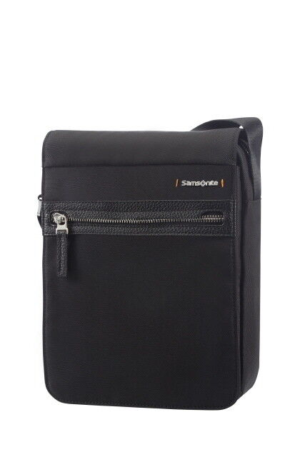 Магазин сумок Samsonite Сумка Hip-Class 79D*09 004 - фото 1
