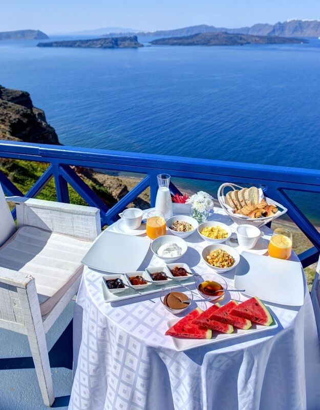 Туристическое агентство Южный край Путевки в  Грецию с экономией до 39% - фото 2