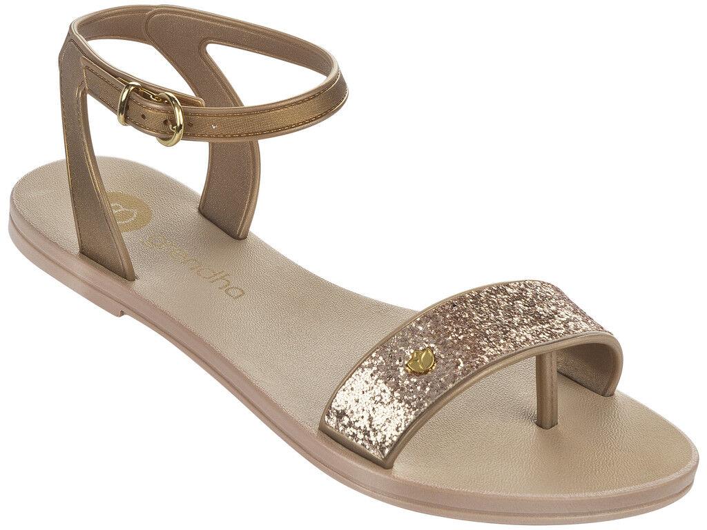 Обувь женская Grendha Босоножки 81789-90065-00-L - фото 1