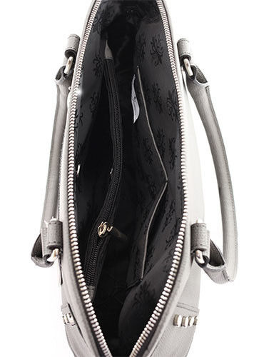 Магазин сумок Galanteya Сумка женская 29818 - фото 4