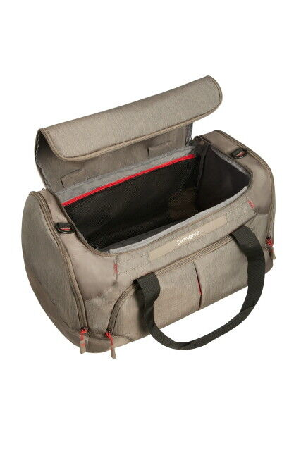 Магазин сумок Samsonite Сумка дорожная Rewind 10N*35 006 - фото 2