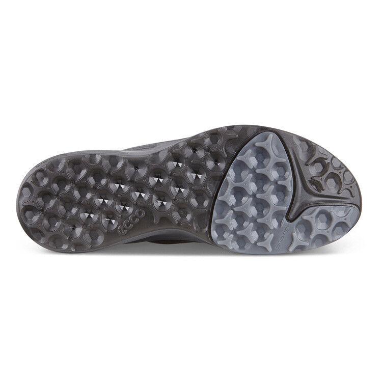 Обувь мужская ECCO Кроссовки BIOM OMNIQUEST 853104/01001 - фото 7