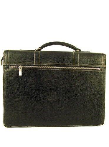 Магазин сумок Galanteya Портфель мужской 7913 - фото 3