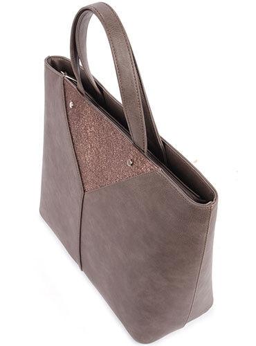 Магазин сумок Galanteya Сумка женская 7517 - фото 5