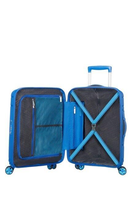 Магазин сумок American Tourister Чемодан Skytracer 22G*01 001 - фото 6