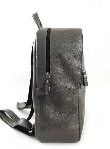 Магазин сумок Galanteya Рюкзак молодежный 25515 - фото 2