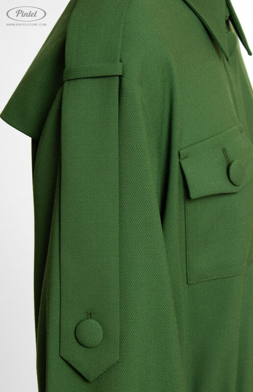 Платье женское Pintel™ Платье свободного силуэта Shindy - фото 7