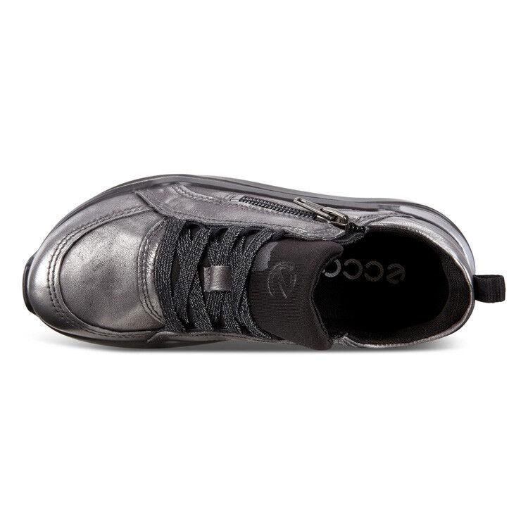 Обувь детская ECCO Кроссовки INTERVENE 764622/01708 - фото 6