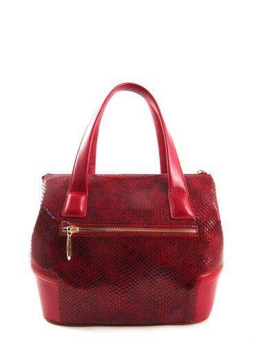 Магазин сумок Galanteya Сумка женская 7115 - фото 4