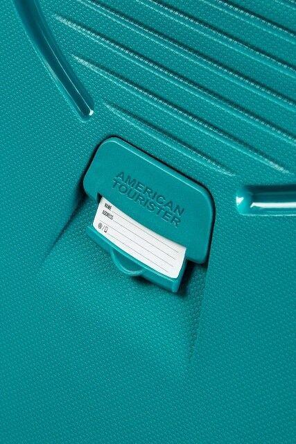 Магазин сумок American Tourister Чемодан Skytracer 22G*04 002 - фото 4