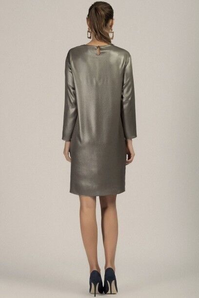 Платье женское Elis Платье женское арт. DR1153 - фото 4
