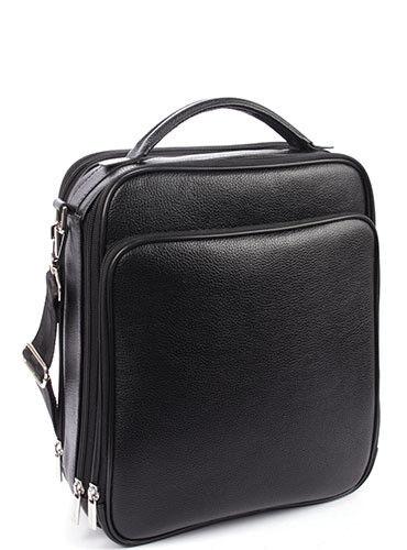 Магазин сумок Galanteya Сумка мужская 37916 - фото 1