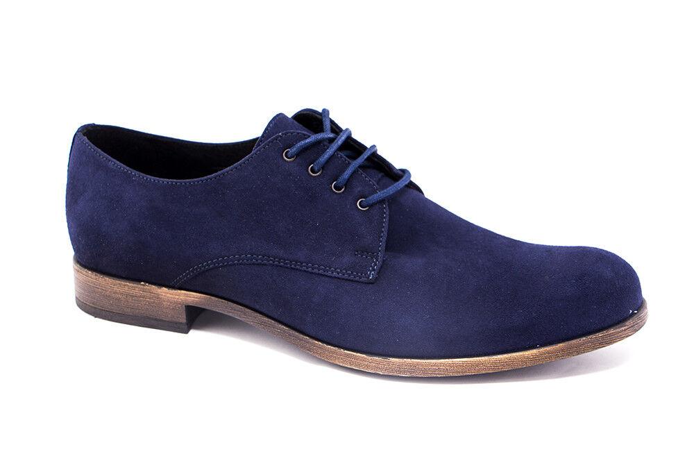Обувь мужская Conhpol Туфли мужские C00C-5800-0163-00D01 - фото 1