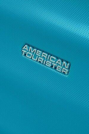 Магазин сумок American Tourister Чемодан 15G*21 003 - фото 7