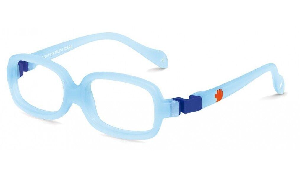Купить Детские очки Nano Baby NV203038 NanoVista в Минске – цены ... 68e8a0f5fd29e